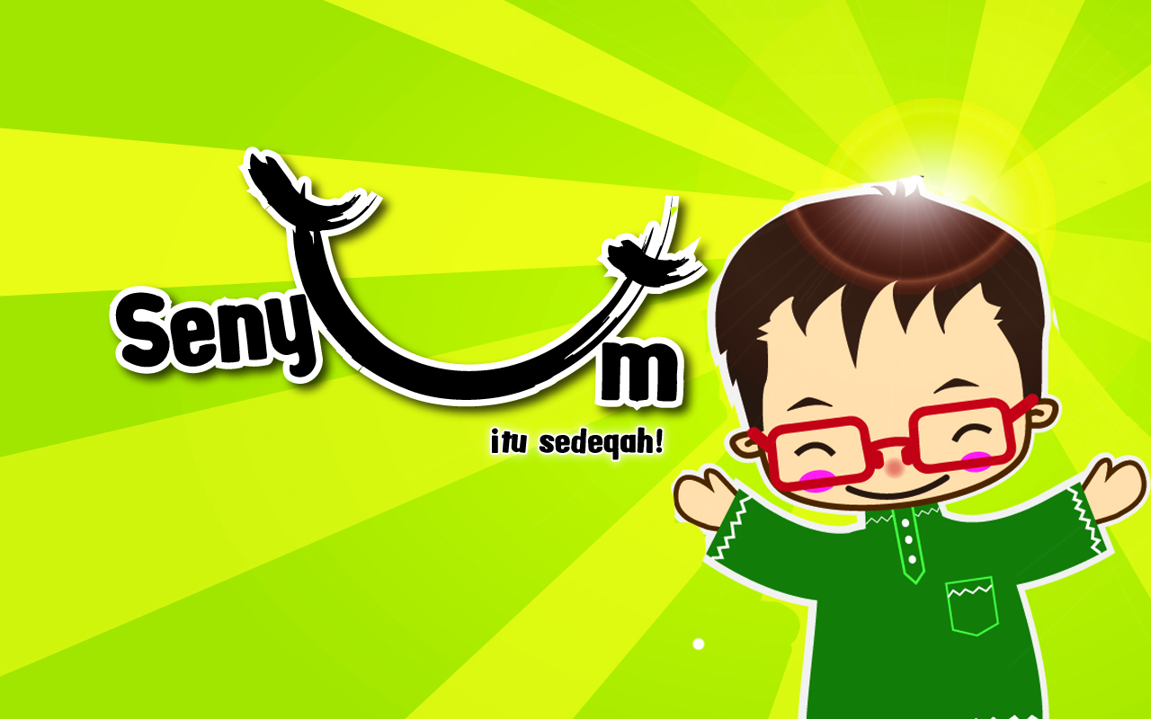 Komedi Di TV Saat Bulan Ramadhan Bagaimana Bersikap Pembelajar