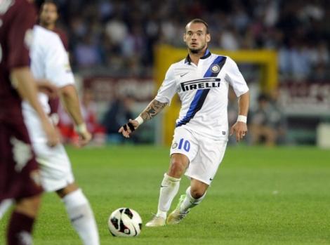 Wesley-Sneijder-Inter-Milan